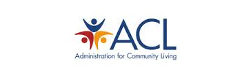 Administration for Community Living (ACL)