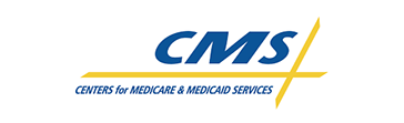 Centers for Medicare and Medicaid Services (CMAS)