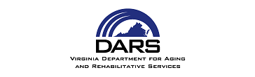 Department for Aging and Rehablitative Services (DARS)