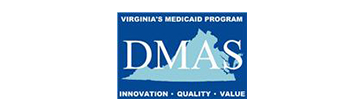 Department of Medical Assistance Services (DMAS)
